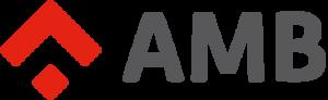 AMB Autoridad ambiental